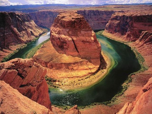grand-canyon1-yabbedoo