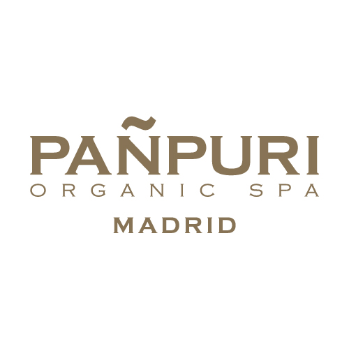 Pañpuri Organic Spa Madrid (Gold)