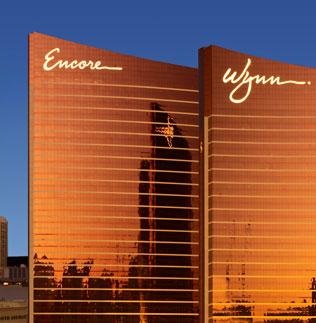 Wynn-Encore-Las-Vegas-Towers-Offer-Code