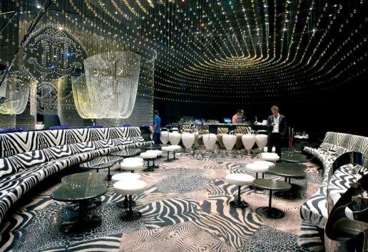 Cavalli-Club-Fairmont-Dubai1