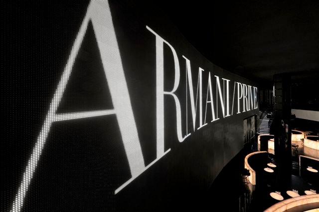 armani_prive_milano