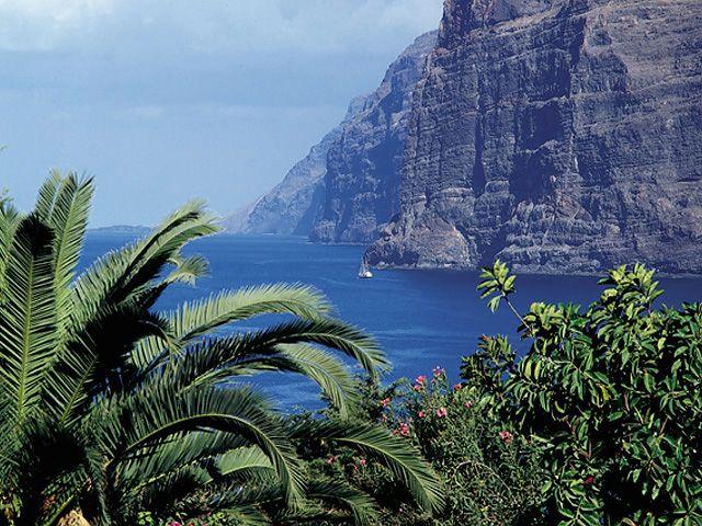 Canary Island Tenerife-6.jpg