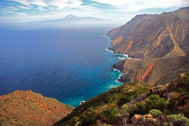 tenerife-canary-islands-7.jpg
